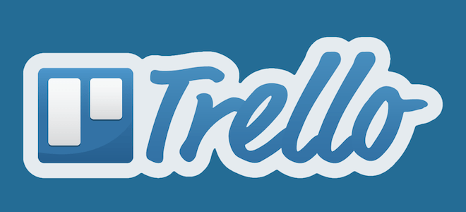 Trello; the App That Helps You Coordinate Teams