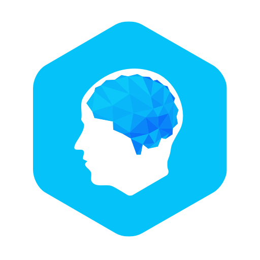 Elevate; the App That Sharpens Your Brain